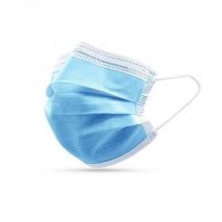 Ansigtsmaske / mundbind -...