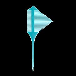 Trontveit - TipTail Comb -...
