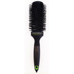 Monsterbrush 45mm.