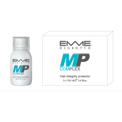 EMME - MP comPLEX -...