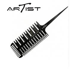 ARTIST High-lite comb