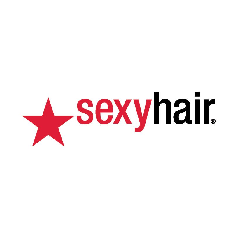 Sexy Hair er en bred vifte af pleje og styling produkter, som er skabt med stor passion og kærlighed til hår. Serien er inddelt i kategorier udfra hårtyper.