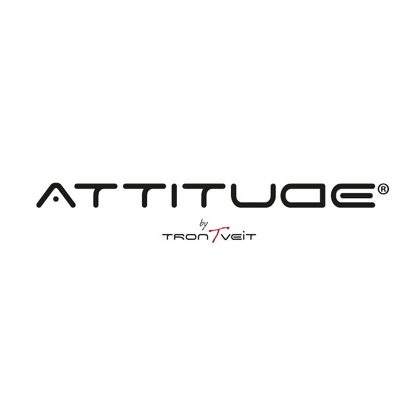 Link til Atitude produkter. Attitude er et dansk mærke, som hver dag arbejder på at udvikle og producere innovative produkter i høj kvalitet.